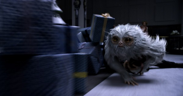 fantastic-beasts-demiguise-600x315