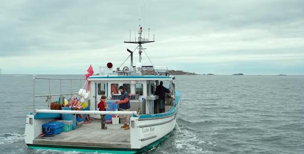 manhester-boat