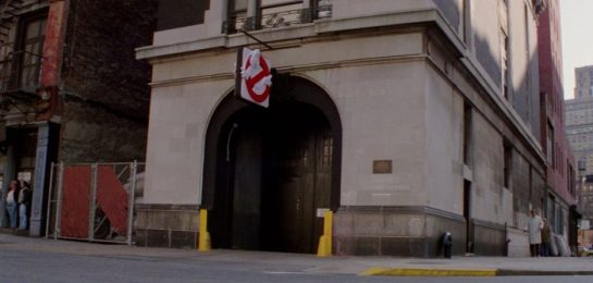ghostbusters-firehouse-sign-700x335