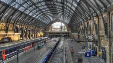 new-kings-cross-platform-9-and-34