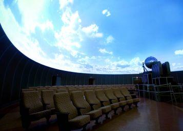 Samuel-Oschin-Planetarium-900